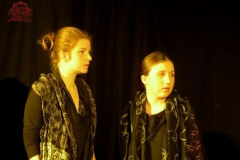 theatre-2018_12