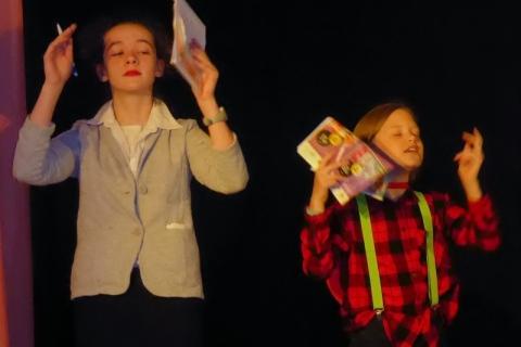 theatre-2018_7