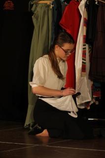 archive_theatre_2019_10