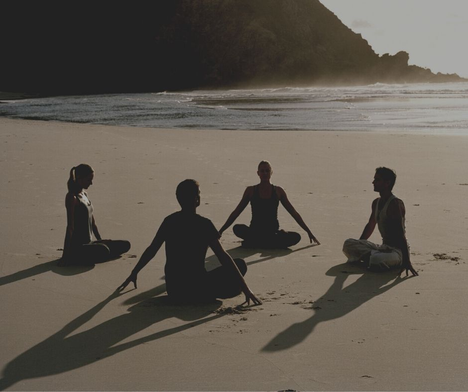 image ateliers yoga